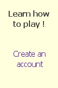 Learn how to play